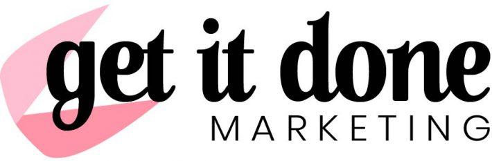 Get it done Marketing